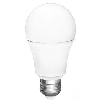BOMBILLA LED ESTANDAR E-27 18.0 W 6500 K 1600 LU. A80 dh